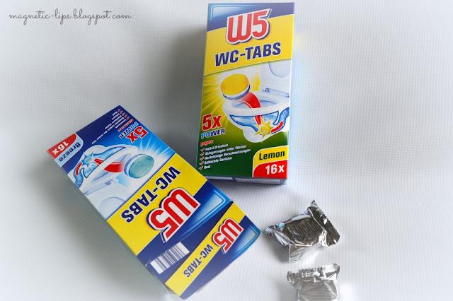 tabletki z lidla w5