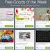 Download 6 Stunning This Weeks Freebies No94