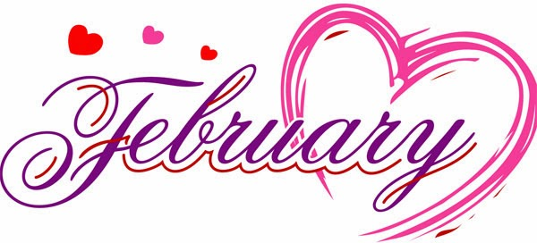 February 2014 monthly horoscope, the horoscope of the Valentine's month, is here.