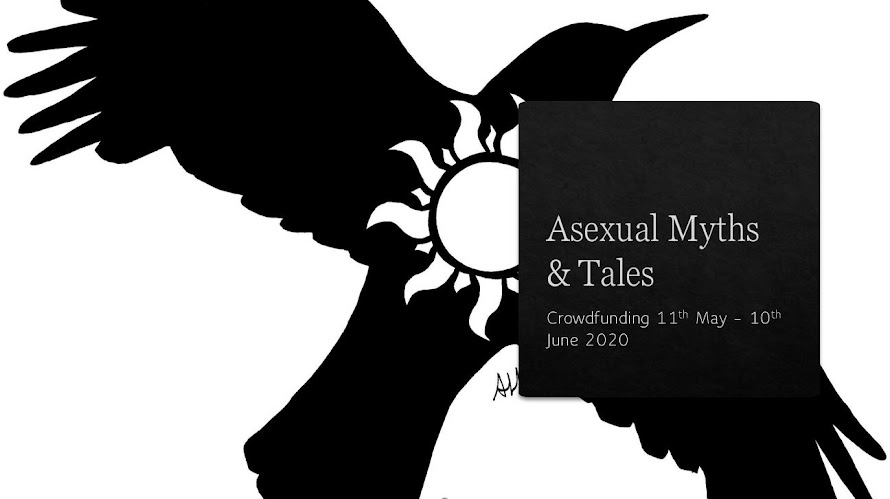 Asexual Myths & Tales