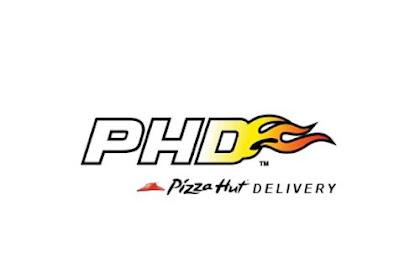 Lowongan Pizza Hut Delivery (PHD) Pekanbaru Agustus 2018