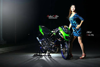 modif-motor-kawasaki-ninja-150-rr