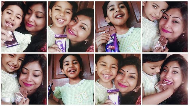 How To Make Children's Day Special For Your Kids| Cadbury Dairy Milk| #CadburyDairyMIlk #ChildrensDay #KuchMeethaHoJaaye