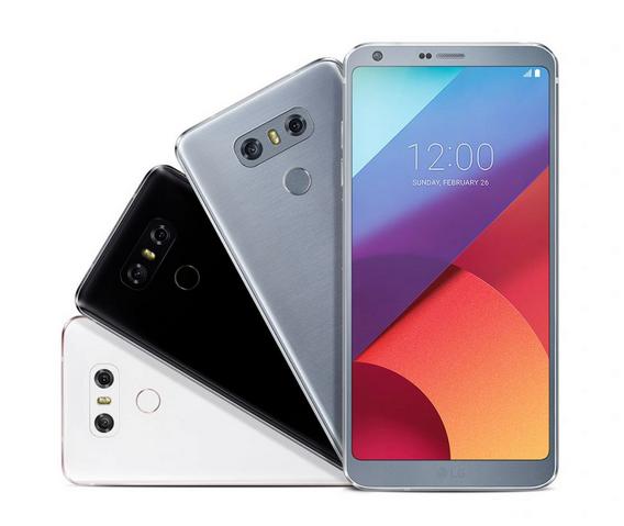 11 Smartphone Dengan Desain Tercanggih dan Mewah Di Tahun 2018