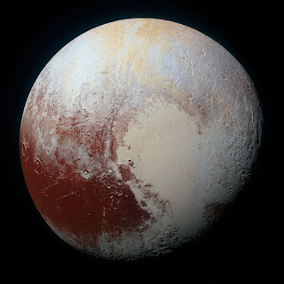 https://www.anagramtimes.com/2019/04/pluto-has-been-officially-reclassified.html