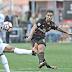 Milan 0, Udinese 1: Trauma