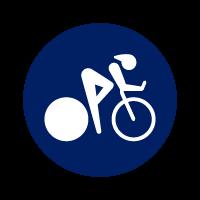 Jadwal & Hasil Sepeda Lintasan Olimpiade Tokyo 2020 Jepang