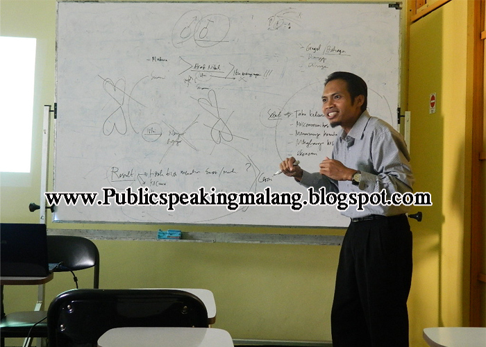 public speaking  percaya diri dalam public speaking