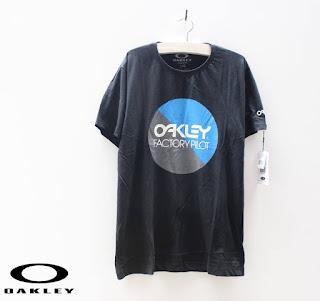 Kaos OAKLEY OAK002
