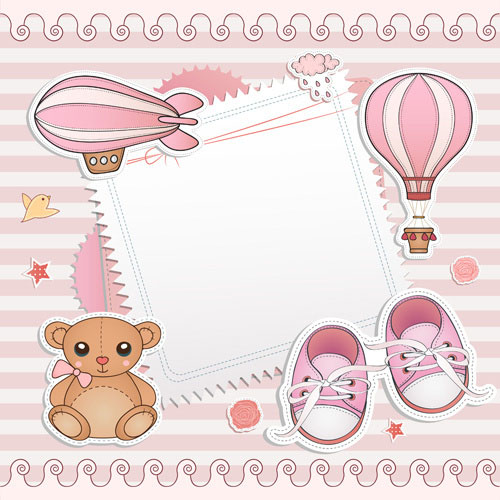 blank-paper-with-baby-card-vector-by-Saltaalavista-Blog