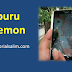 Berbuku Pokemon Go dikampus Part 1