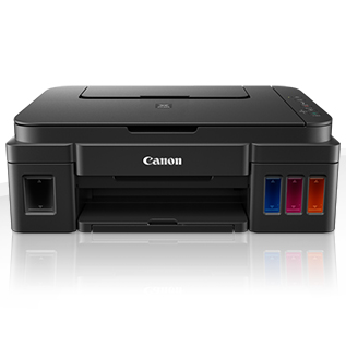 Canon W7200 Printer Driver Windows 7