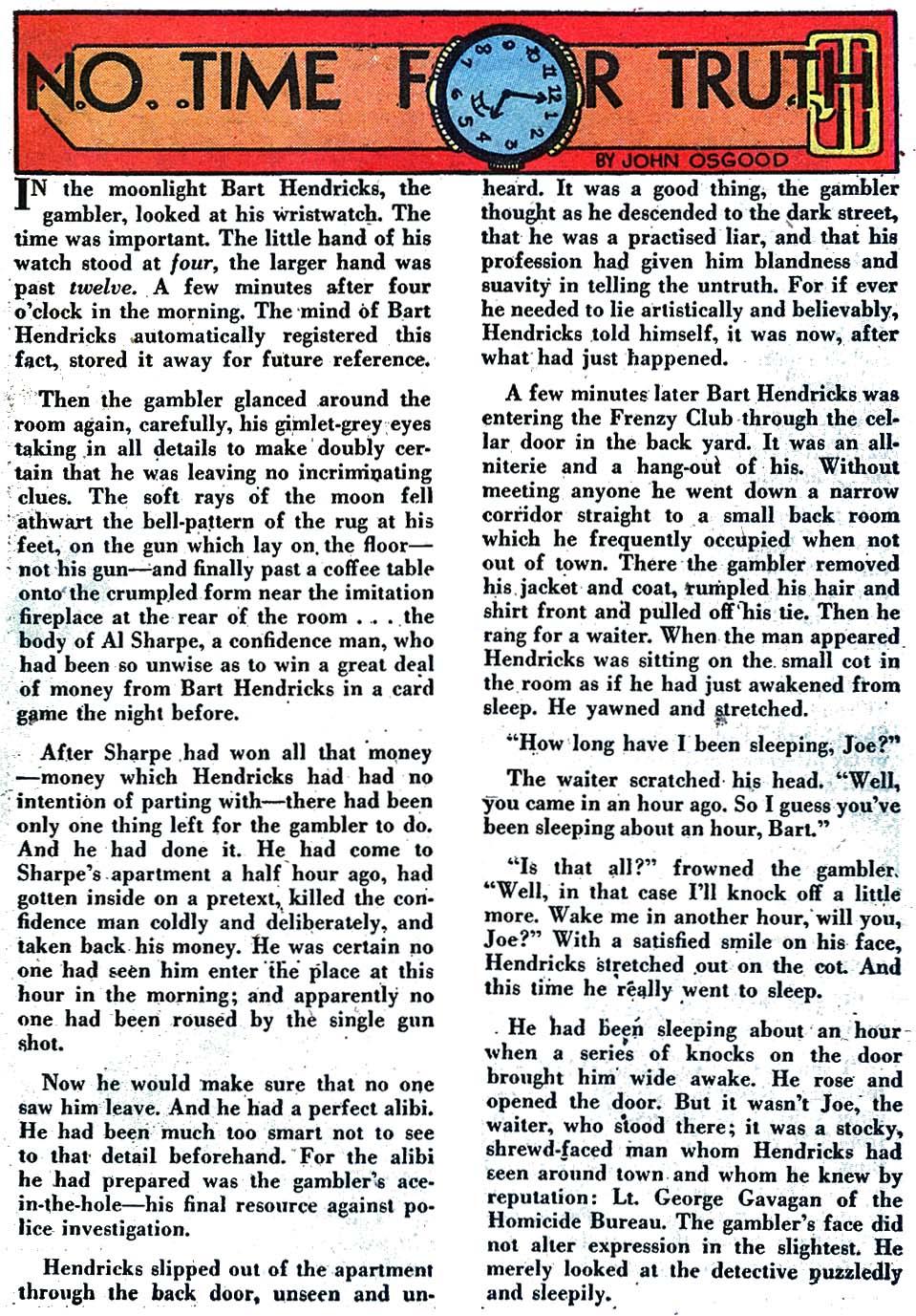 Read online All-American Comics (1939) comic -  Issue #84 - 39