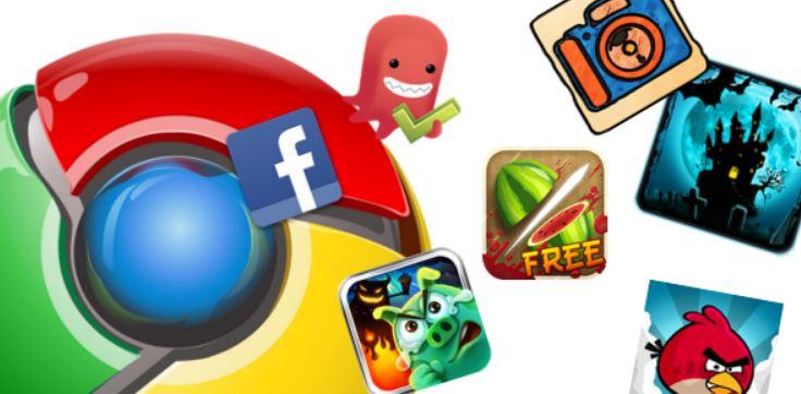 تثبيت-التطبيقات-علي-الاندرويد-بدون-جوجل-بلاي