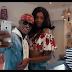 Video | Dotman – My Woman | Mp4 Download Now