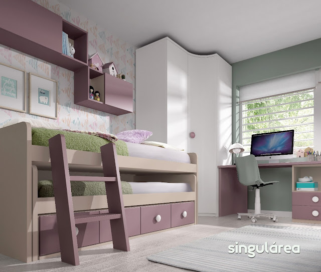 dormitorios-juveniles-valencia-puerto-sagunto-fm1936-02