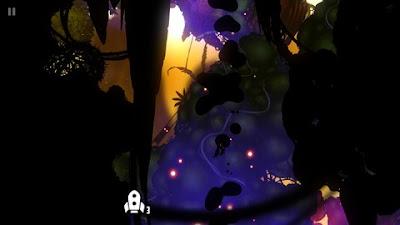 لعبة BADLAND 2 مهكرة (جميع المراحل مفتوحة) للأندرويد