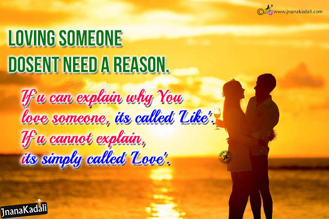 love hd wallpapers with english romantic love quotes-famous love messages in english