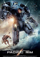http://www.hindidubbedmovies.in/2017/12/pacific-rim-uprising-2018-watch-or.html