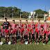 #Futebol – Sub-17 do Metropolitano conhece adversários na segunda fase da Copa SP
