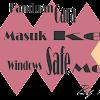 Panduan Cara Masuk ke Windows Safe Mode