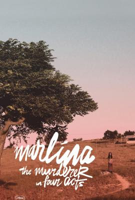 Download Film Marlina The Murderer in Four Acts (2017) Subtitle Indonesia