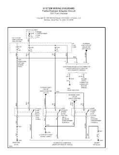 1997 ford windstar complete system wiring diagrams center console ford windstar wiring diagram