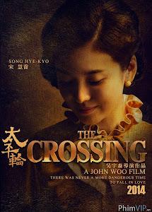 Thái Bình Luân | The Crossing (2014)