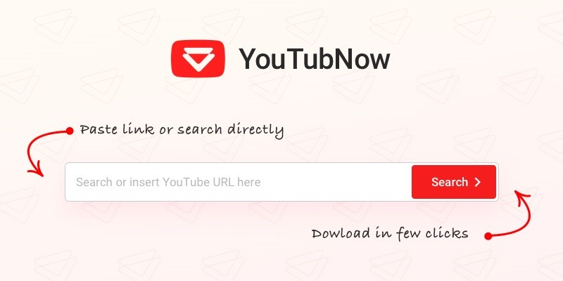 video download youtube legal