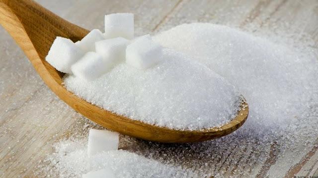 Manfaat Gula Putih Berkualitas Dari Gulaku