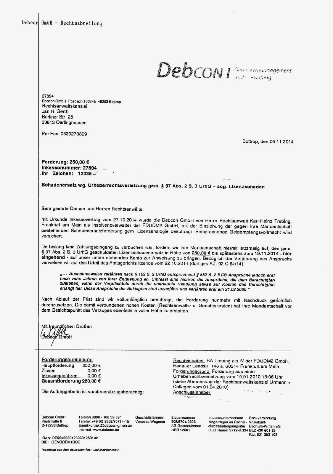 louis hofmann steckbrief