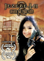 http://www.vampirebeauties.com/2018/04/vampiress-review-jezebeth-2-hour-of-gun.html