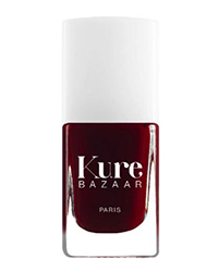 https://www.supergoods.be/collections/make-up-1/products/kure-bazaar-nail-polish-scandal