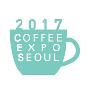 Coffee Expo Seoul 2017