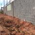 Homem natural de Irauçuba morre em acidente de trabalho no município de Maracanaú