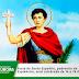 Festa de Santo Expedito, padroeiro do Espinheiro, será celebrada de 14 a 19 de abril