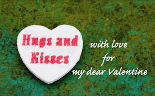 Purchase-Valentines-day-dress