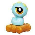 Littlest Pet Shop Teensies Snake (#T29) Pet
