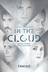 pelicula In the Cloud (2018)