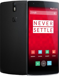 One Plus One Mobile Best Smartphone