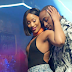 Download New Video : Davido - If { Official Video }