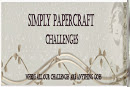 http://simplypapercraftsforalloccassions.blogspot.de