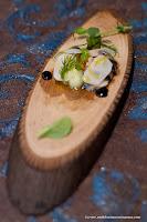 Secret by Chef Petrov_ravintola_Sofia_Bulgaria_tasting menu