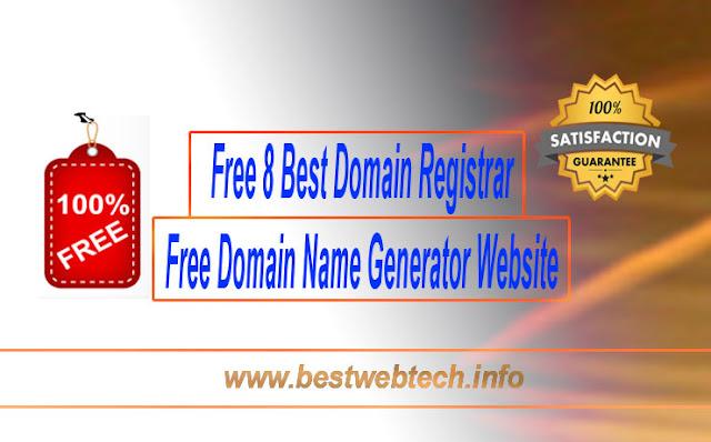 best-domain-registrar