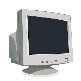 Cara Memasang TV Tunner di Monitor Komputer