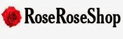 Review ~Rose Rose shop~