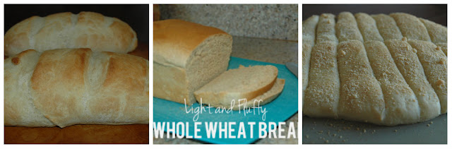 http://www.whatisonyourmenu.com/2010/01/breads.html