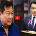 WATCH: SPEAKER ALVAREZ BINUNYAG ANG MGA BAHO NI TRILLANES AT DILAWAN LABAN KAY DUTERTE!