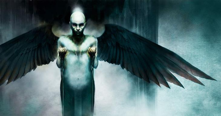 GF, din, Nefilim, Neter, Sümer tabletlerindeki gözcüler, Tevratta nefilimler, İbrani mitolojisi, Krallar ve üstün yaratık nefilimler, yahudilik, Ölü Deniz Yazmaları, Enoch, din ve mitoloji,