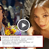 Pinay Actress Solenn Heussaff Smacked the Interpreter of Ms.France After Wrong Translation!